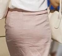 41歳 バツイチ女性