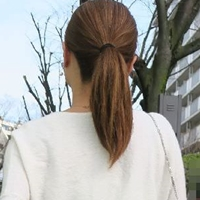 奈良で出会い