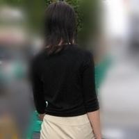 宮城県仙台市で出会い
